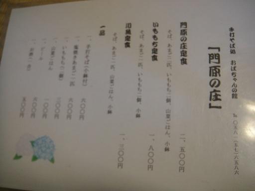 DSC05458.JPG